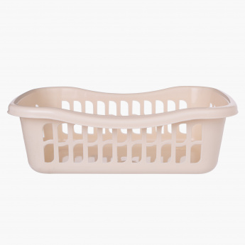 Spectra Bellini Basket Tray