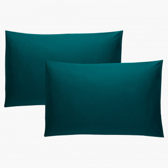 Atlanta Pillow Cover - Set of 2