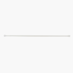 Epsilon Shower Curtain Extension Rod - 240 cms