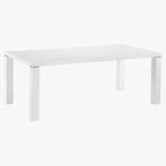 Picasso 8-Seater Dining Table