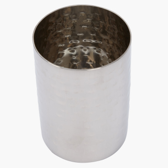Hammered Tumbler - 400 ml