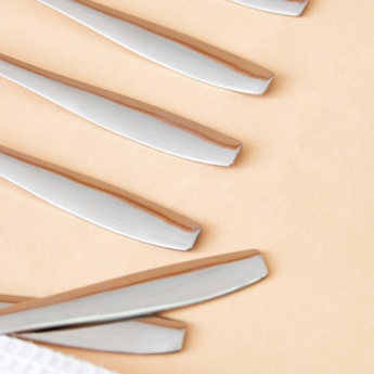 Rio Cake Fork - Set of 6