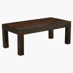 Minaar Coffee Table