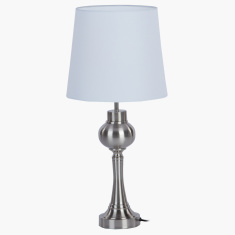 Carman Electrical Table Lamp