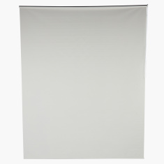 Delta Blackout Roller Blind