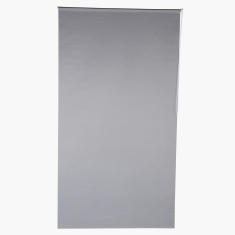 Delta Blackout Roller Blind - 150x200 cms