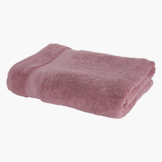 Air Rich Bath Towel - 90x150 cms