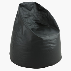 Relax Bean Bag with Zip Closure