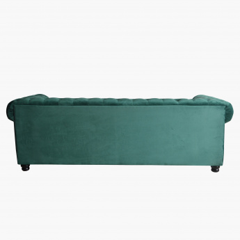 Claymont 3-Seater Sofa