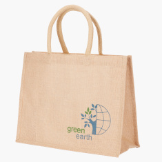 Go Green Multiutility Bag