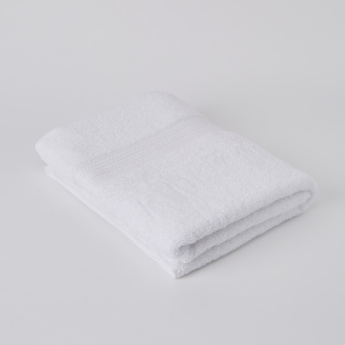 Prima Combed Bath Sheet - 90x150 cms