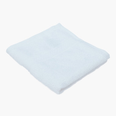 Austin Textured Face Towel - 30x50 cms