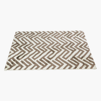 Ryan Stain Resistant Rug - 120x170 cms