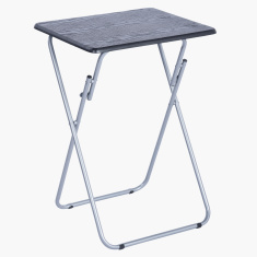 Joy Folding Table