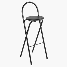 Joy Foldable Bar Stool