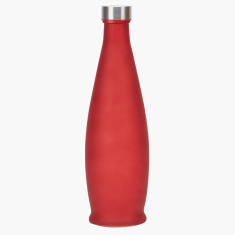 Myra Bottle with Lid - 1.0 L