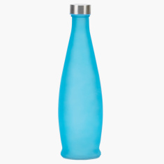 Myra Bottle with Lid - 1 L