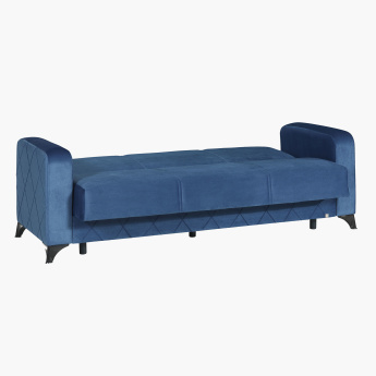 Moonlight 8-Seater Sofa-Cum-Bed