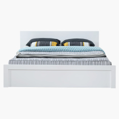Costagat Bed - 180x200 cms
