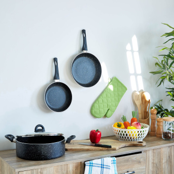 Onyx Frying Pan