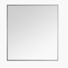 Apollo Mirror without Dresser - 90x100 cms