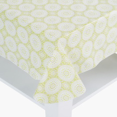 Mason Tablecloth - 152x203 cms