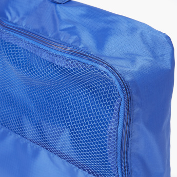 Travel Mate Large Packing Cube