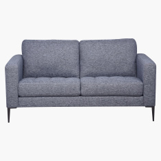 Kendall 2-Seater Sofa Set