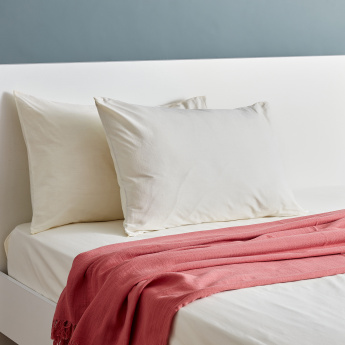 Essential Pillow Cover - Set of 2