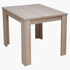 Mason 2-Seater Dining Table