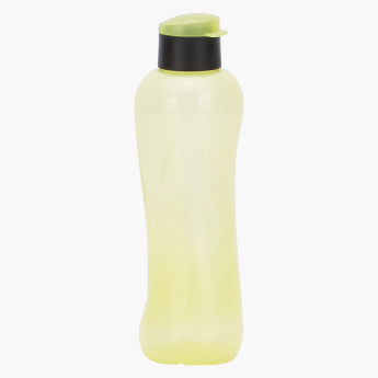 Midas Aqua Symphia Water Bottle - 750 ml