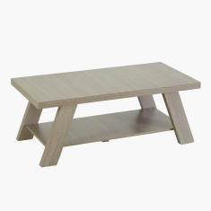 Cathy Coffee Table