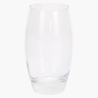 Barrel Long Glass - Set of 3