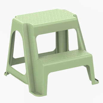 Capri Ladder Stool