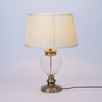 Heather Decorative Table Lamp