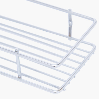 Sanity Wire Net Shelf - Large