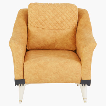 Parkay Single Seater Armchair