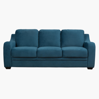Gary 6-Seater Sofa Set
