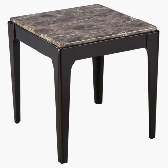 Peyton End Table