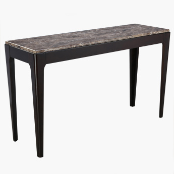 Peyton Sofa Table