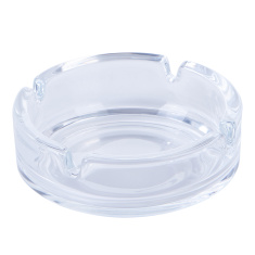 Pearl Stackable Ashtray