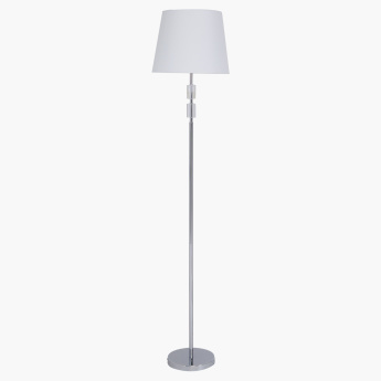 Pax Decorative Floor Lamp