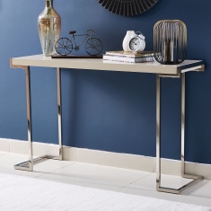 Kendall Rectangular Sofa Table