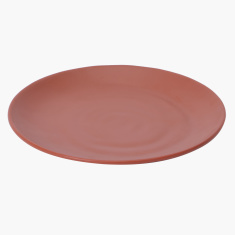 Classic Round Side Plate