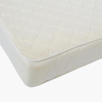 I-Dream Quilted Mattress - 200x150 cms