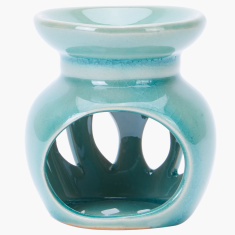 Oil Burner - Small