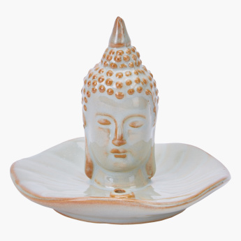 Buddha Incense Stick Holder