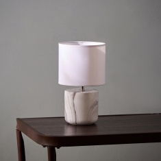 Marbella Table Lamp