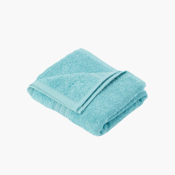 Prima Combed Hand Towel - 50x90 cms