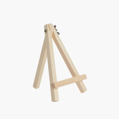 Koov Textured Easel with Three Legs